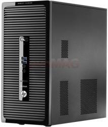 HP ProDesk 400 G2 M3W46EA