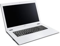 Acer Aspire E5-772G-50E0 LIN NX.MVCEU.004