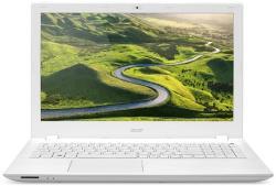 Acer Aspire E5-574G-51TV LIN NX.G8CEU.001