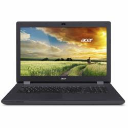 Acer Aspire ES1-731G-C8N2 LIN NX.MZTEX.016