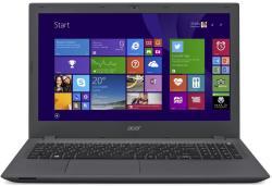 Acer Aspire E5-574-503Q LIN NX.G36EX.009