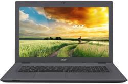 Acer Aspire E5-773G LIN NX.G2BEX.005
