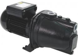 Wasserkonig WKP3600-52