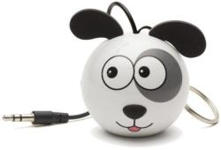 KitSound Mini Buddy Dog KSNMBDOG