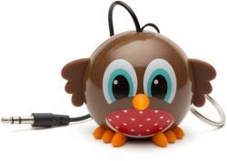 KitSound Mini Buddy Robin KSNMBROB