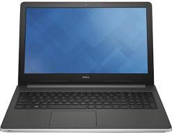 Dell Inspiron 5559 210752