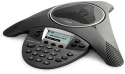 Polycom SoundStation IP 6000 2200-15600-001