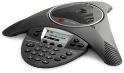 Polycom SoundStation IP 6000 (2200-15660-122)