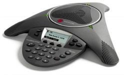 Polycom SoundStation IP 6000 2200-15660-015