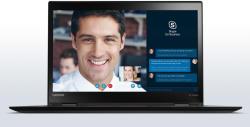 Lenovo ThinkPad X1 Carbon 4 20FB002XHV