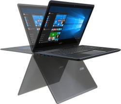 Acer Aspire R5-471T-51FY W10 NX.G7WEX.015