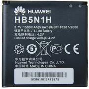 Huawei Li-Ion 1650 mAh HB5N1HA