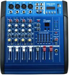 Voice-Kraft VMX402D