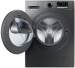 Samsung WW70K5210UX