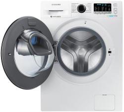 Samsung WW80K5210UW