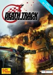 1C Company Death Track Resurrection (PC)