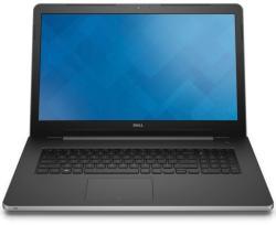 Dell Inspiron 5759 DI5759FI781V4UCIS-14