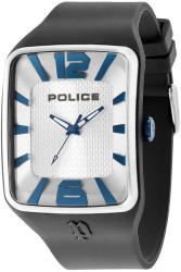 Police PL14745JP