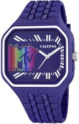 Calypso MTV KTV5628
