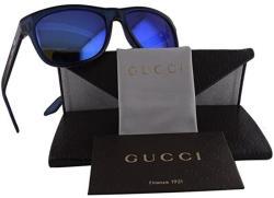 Gucci GG 3709