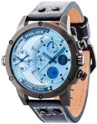 Police PL14536JS