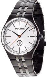 Police Iron PL-14440JSB