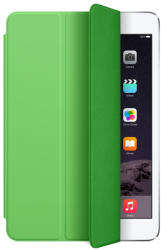 Apple Smart Cover for iPad Mini 3 - Green (MGNQ2ZM/A)