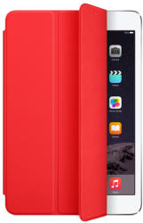 Apple Smart Cover for iPad Mini - Red - (MGNL2ZM/A)