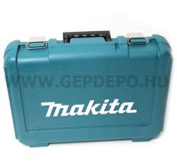 Makita 824852-3