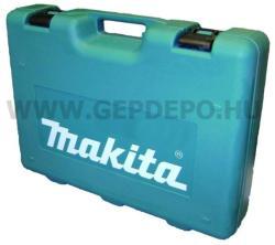 Makita 824724-2