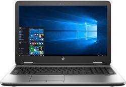 HP EliteBook 650 G2 V1C18EA