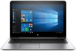 HP EliteBook 850 G3 T9X35EA