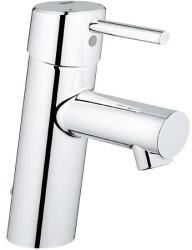 GROHE Concetto (32206001)