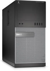 Dell OptiPlex 7020 MT CA004D7020MT4170G_UBU