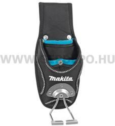 Makita P-72132