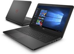Dell Inspiron 7559 7559-3146