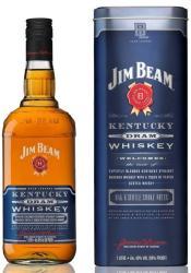 Jim Beam Kentucky Dram Whiskey 0,7L 40%