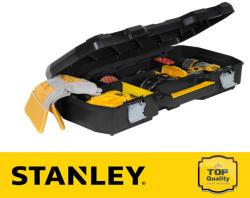 STANLEY STST1-70737