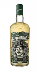 DOUGLAS LAING'S Epicurean Blend Whiskey 0,7L 43%