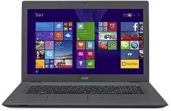 Acer Aspire E5-573G-58KQ LIN NX.MVMEU.028