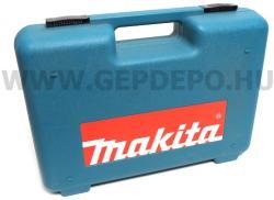 Makita 824635-1