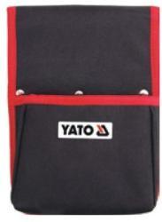 YATO YT-7417