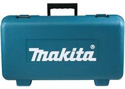 Makita 824786-0