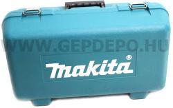 Makita 141257-5