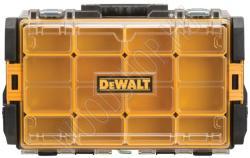 Dewalt TOUGHSYSTEM DWST1-75522