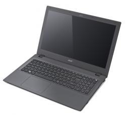 Acer Aspire E5-574G-59YB LIN NX.G3HEU.002