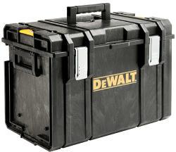 Dewalt DS400 (1-70-323)