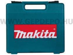 Makita 824809-4