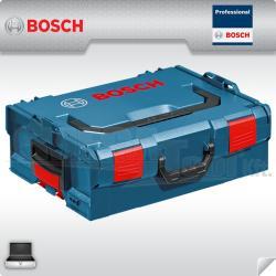 Bosch L-BOXX 136 (1 600 A00 1RR)