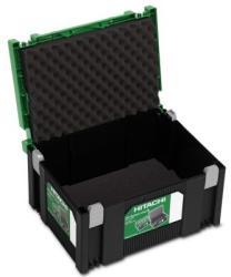 Hitachi HITBOX3 (402540)